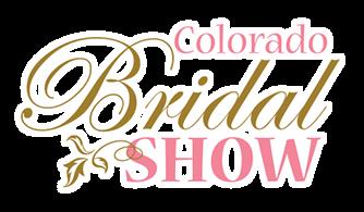 2019 South Denver Bridal Show
